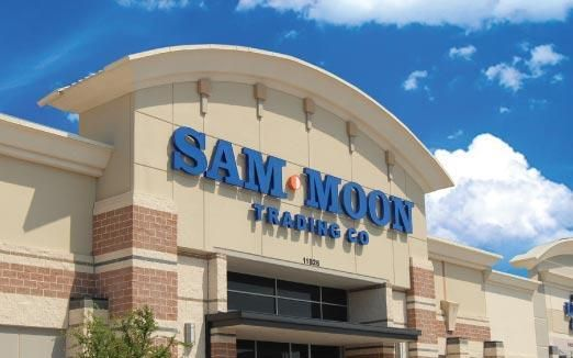 Sam Moon...all the purses and jewelry you could ever want! I go EVERY time I go to Texas!Cheap Jewelry, Favorite Things, Favorite Places, Shops, Moon Trade, Sammoon, Sam Moonal, Favorite Stores, Sam Moon Stores