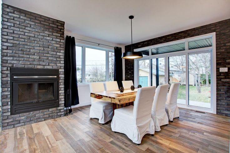 Maisons unifamiliales à vendre - Centris.ca