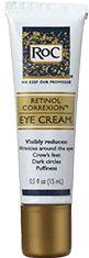 Best Guide For Wrinkle Creams | WrinkleCreamGuide.net