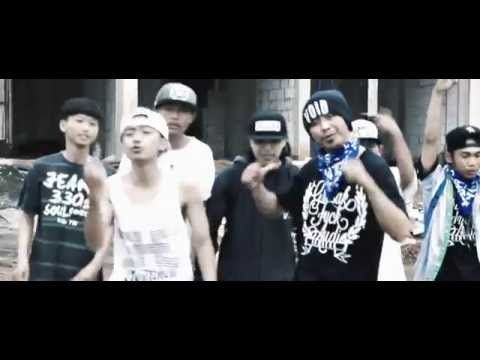 Thenk-Lheng - Black Shadow (Prod by GFA Production) - YouTube