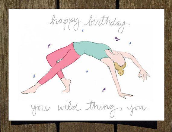 Happy Birthday f075fb437565