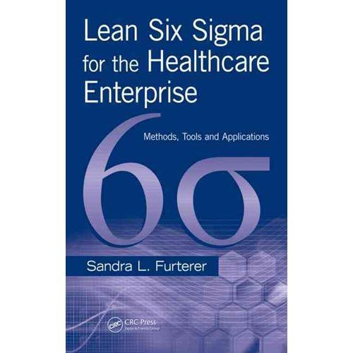 lean six sigma in healthcare case studies 3m lean six sigma and sustainability 3m: over the last three decades, 3m has prevented more than 26 billion pounds of pollutants and saved more than $1 billion by preventing pollution at the source-in products and manufacturing processes.