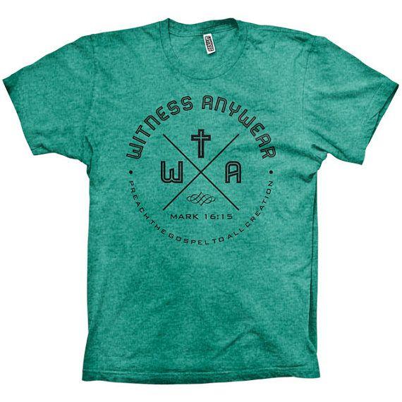 177 best t shirt design images on pinterest t shirts for T shirt design usa