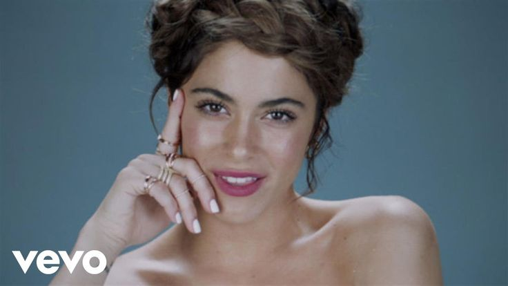 """Join me on my Got Me Started Tour around Europe here: http://smarturl.it/TiniGMSTickets TINI (Martina Stoessel) featuring """"Got Me Started"""" is available now: ..."""