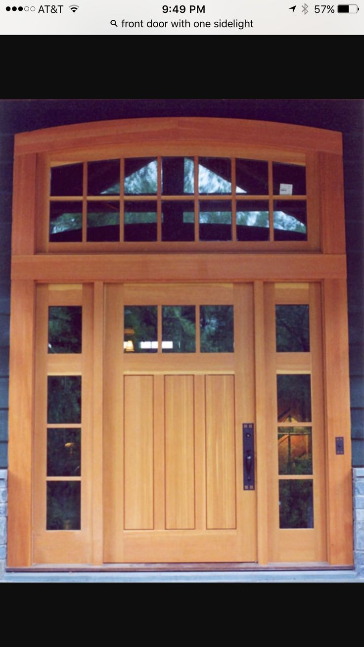 on pinterest exterior doors exterior front doors and entry doors