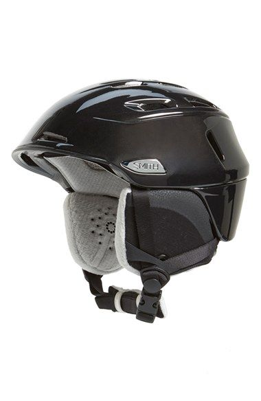 Smith Optics 'Compass' Show Helmet available at #Nordstrom