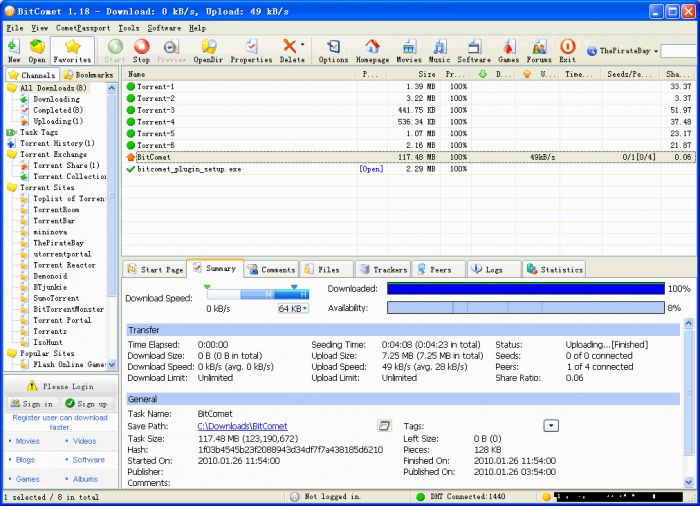 videopad video editor crack tpb torrents