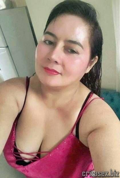 Cerita Hot Sexy Mama