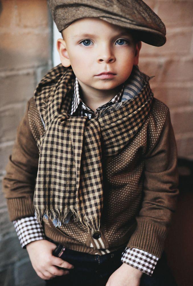 photographer Zhenia FOTOKOT  Russia  ZARA clothes   #fashion #kids #models #pretty #beautiful #swag