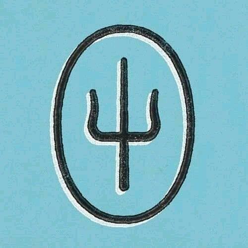 Tatuagem Twenty One Pilots, Twenty One Pilots Tattoo, Tyler E Josh, Tyler Joseph, Twenty One Piolets, Pilot Tattoo, Emo, Twenty One Pilots Aesthetic, Twenty One Pilots Wallpaper