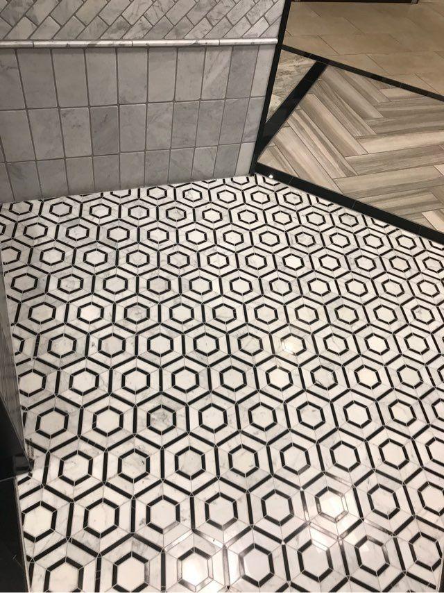 Pin by Arizona Tile on Fabulous Floors in 2019 | Tile