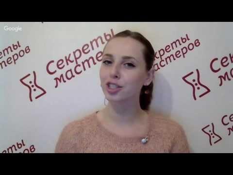 Мария Синявская- Символ 2017 года. Деревенский шик, или что подарить на ...