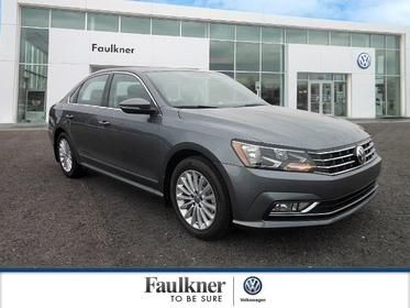 New Volkswagen models and specials are here at Faulkner Volkswagen in Mechanicsburg, PA near Harrisburg and Carlisle.  You will find new VW specials and new car incentives at our dealership.For more info visit http://faulknervolkswagen.com/newvehicles