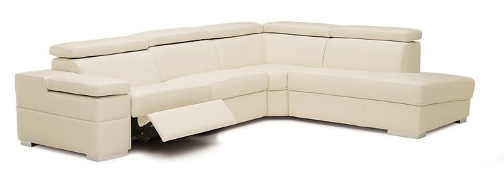 Morino Sectional by Palliser Furniture