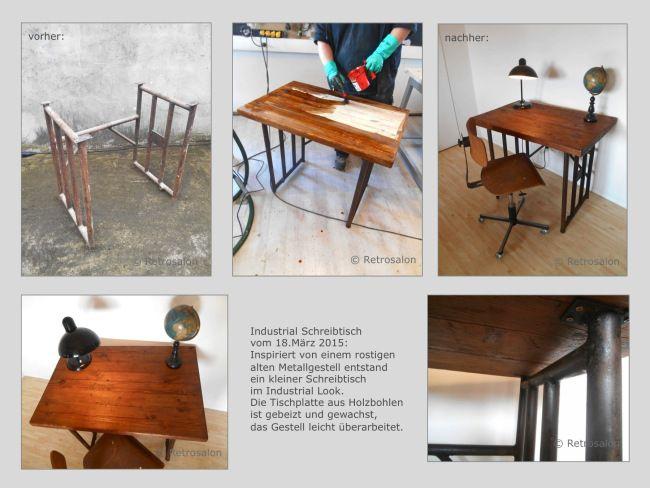 """Über 1.000 Ideen zu """"Kleiner Schreibtisch auf Pinterest ..."""