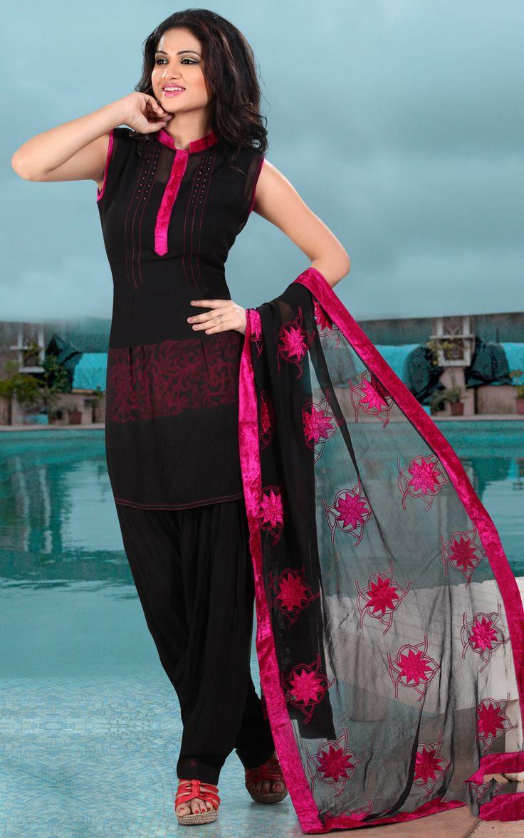 ethnic clothes online