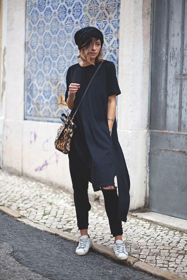 LISBOA #2   Les babioles de Zoé : blog mode et tendances, bons plans shopping, bijoux