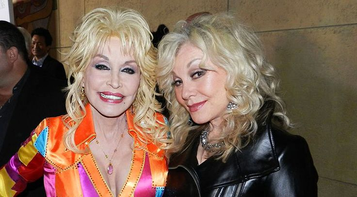 Country Music Lyrics - Quotes - Songs Dolly parton - Stella Parton Dishes New Details On Dolly's Very Private Marriage - Youtube Music Videos https://countryrebel.com/blogs/videos/stella-parton-dishes-news-details-on-dollys-very-private-marriage