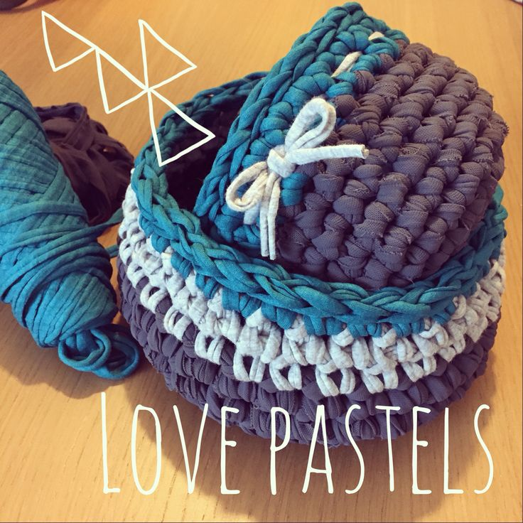 Follow us on Facebook ! LovePastels creates lovely handmade crochet accessorizes for The home. Shop online in etsy.