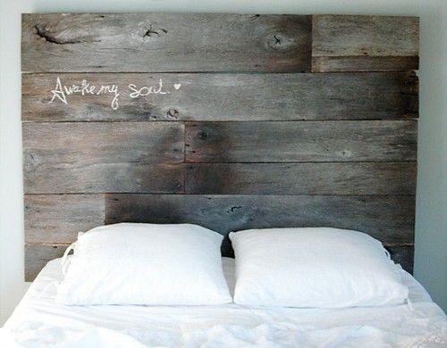 bett kopfteil matratze holzplatten wei bettwsche - Hausgemachte Kopfteile Fr Betten
