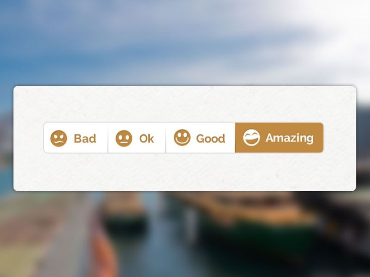 Sploria Experience Ratings by Vanessa Grixti