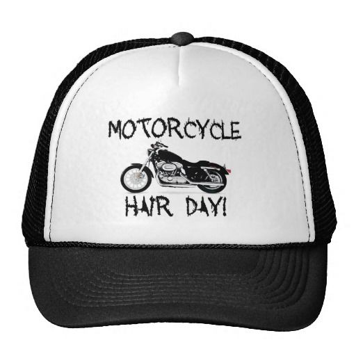 =>>Cheap          Motorcycle Hair Day Cap Trucker Hats           Motorcycle Hair Day Cap Trucker Hats today price drop and special promotion. Get The best buyShopping          Motorcycle Hair Day Cap Trucker Hats today easy to Shops & Purchase Online - transferred directly secure and truste...Cleck Hot Deals >>> http://www.zazzle.com/motorcycle_hair_day_cap_trucker_hats-148706911701419141?rf=238627982471231924&zbar=1&tc=terrest