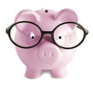 7 Reasons Why You Should Buy Glasses Online.  Shopping for glasses online saves you up to 70% off retail prices!  Even get 50% off first frame + Rx!  Great Deal!!