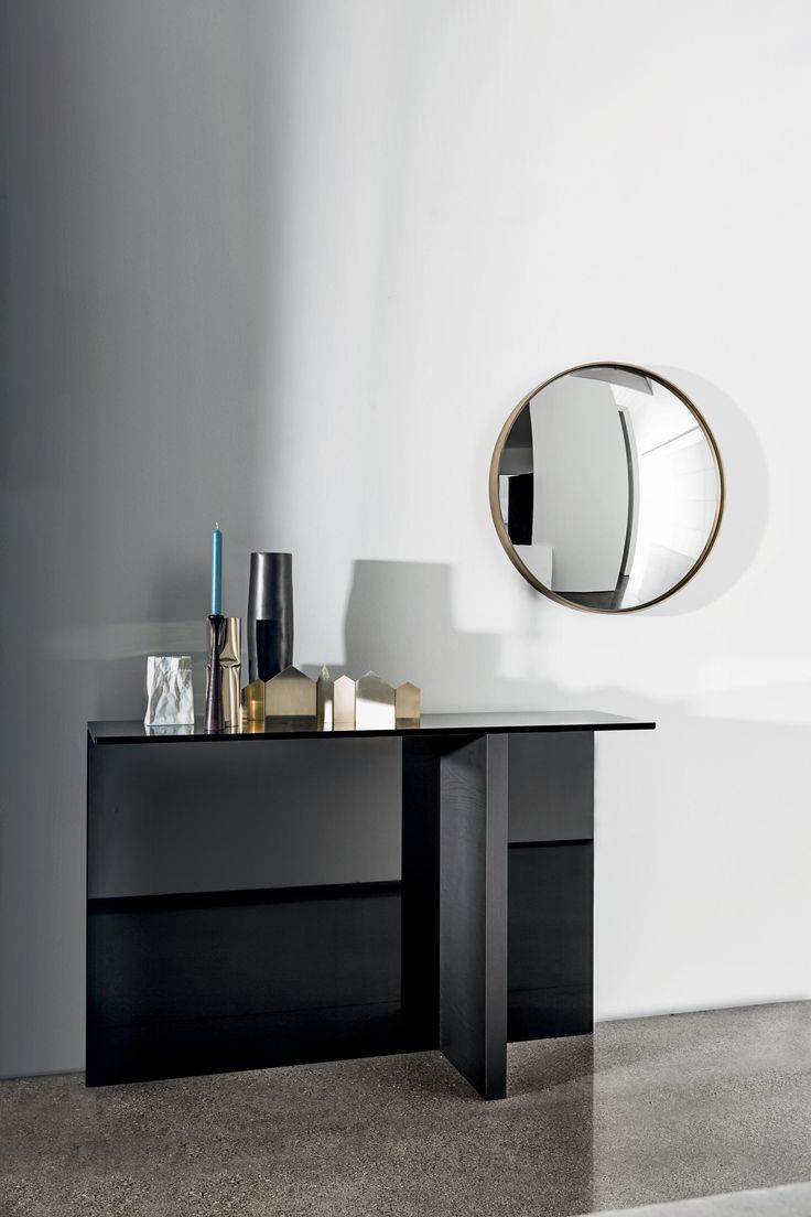 All About Regolo Square Coffee Table By Sovet On Architonic. Find Pictures  U0026 Detailed Information About Retailers, Contact Ways U0026 Request Options For  Regolo ...