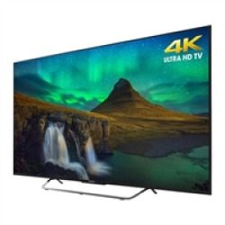 Price Compare Sony 55 Inch 4K Ultra HD Smart TV 55X850C 3D UHD TV : Dell TVs 4K Smart TV Curved TV & Flat Screen TVs For Sale