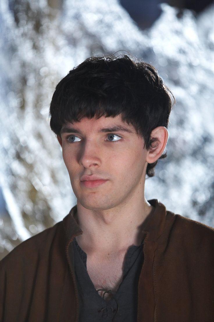 Merlin season 1 episode 7 2008 - Merlin Season 1 Episode 1 Still