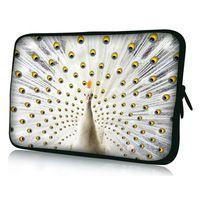 7  планшет рукавом чехол сумка-футляр защита для 7  Samsung Galaxy Tab 2, 7.7  Samsung Galaxy Tab GT-P6800