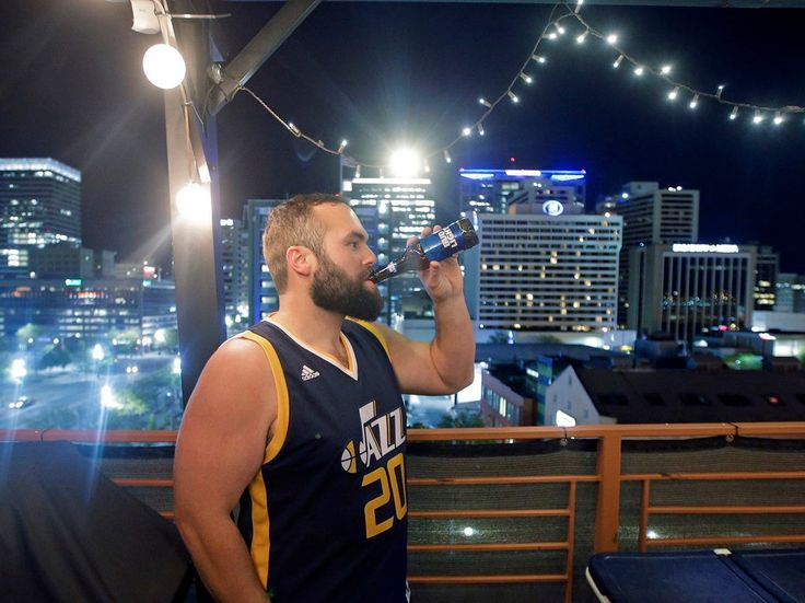 Utah tourism officials jab Warriors with playful video after team complained that there's nothing to do in Salt Lake City