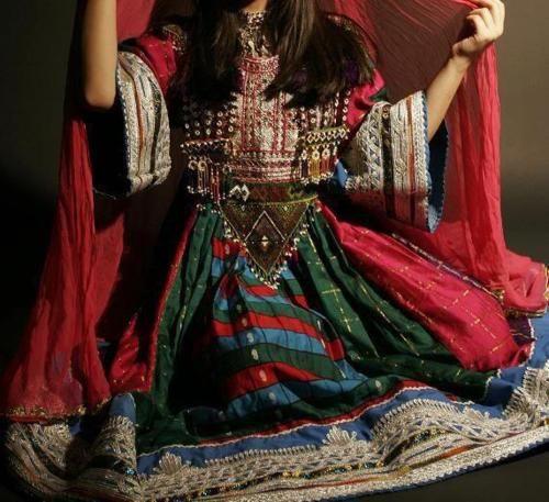 afghan traditional dress: Afghani Dresses, Afghans Traditional, Afghan Dresses, Traditional Dresses, Afghans Clothing, Afghanistan Dresses, Afghans Fashion, Afghans Dresses, Traditional Afghanistan