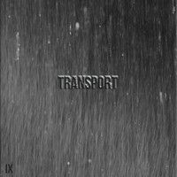 Transport // Detour EP by Ninetown on SoundCloud
