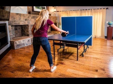 Best Table Tennis Table For Sale Stiga Advantage Indoor Table