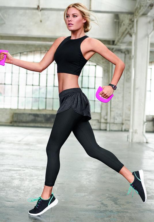 Calzedonia-Fitness_max1024x768