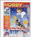 HOBBY Extra 2007-1 - jana rakovska - Λευκώματα Iστού Picasa