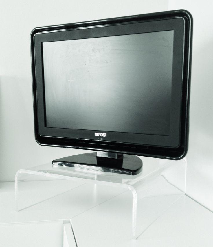 Schultisch maße  Die besten 25+ Desktops and monitors Ideen auf Pinterest ...