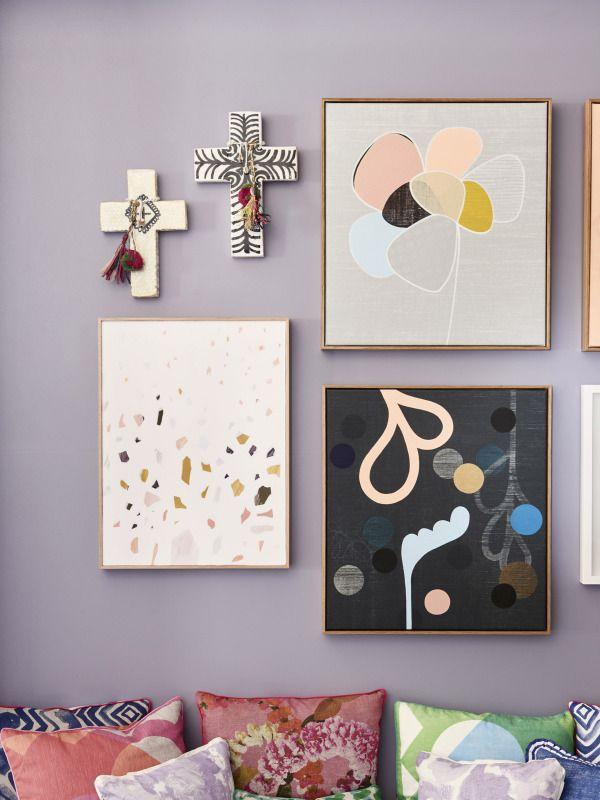 The Design Files Open House 2014 · OPEN TODAY! — The Design Files   Australia's most popular design blog.