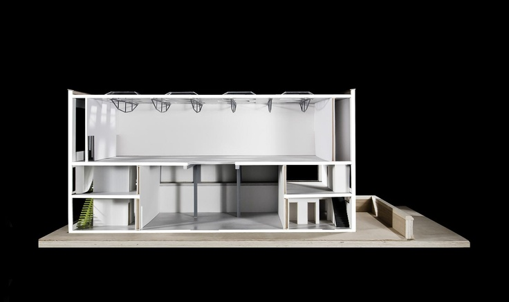 augustin und frank architekten presentation pinterest. Black Bedroom Furniture Sets. Home Design Ideas
