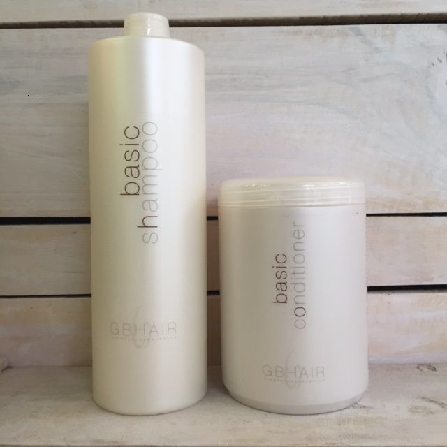 http://www.gbhair.com/shop/capelli-it/kit-gbhair-shampoo-1000-ml-conditioner-1000-ml.html