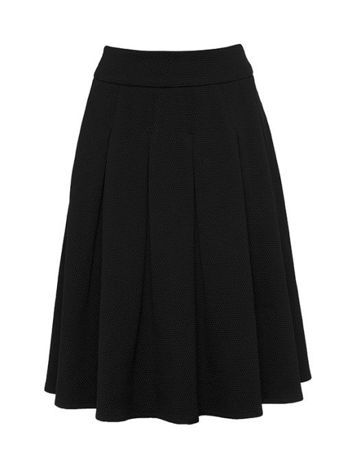 Mabel Skirt from @reviewaustralia . #review #AW16 #GCAW16 #fashion #perth
