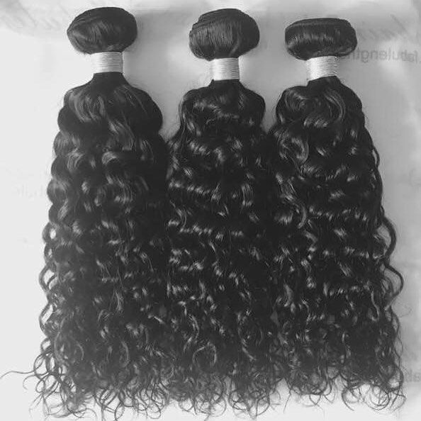 More than 9 styles hair bundles in stock which can send out the same day and overnight delivery to USA.Same texture closures and frontals available.  iMessage 974706473@qq.com carmen@Fabulengths.com IG:@fabulengthshair4u  #letgetsit #bookjasonpatrick #jasonpatrickyourstylist #lacefrontal #sewin #virginhair #hairextensions #brazilianhair #slay #healthyhair #hair professional #professionalstylist #longhair #losangeles #newyork #chicago #atlanta #toronto #london #hollywood