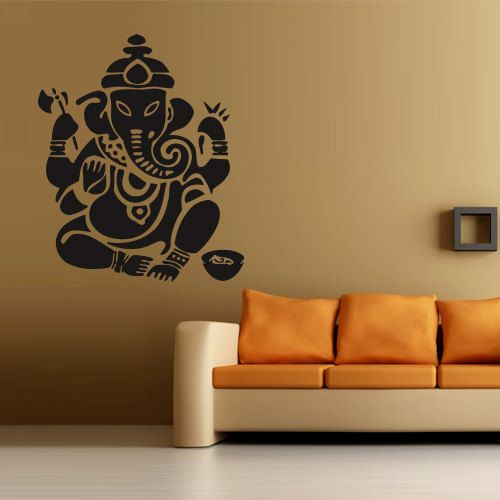 Hey, I found this really awesome Etsy listing at http://www.etsy.com/listing/159726508/wall-decal-art-decor-decals-sticker