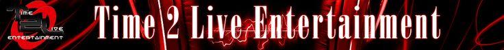 I'll Bury You - Sullee J ft. Royce Da 5'9 _ Cashis | Time 2 Live Entertainment
