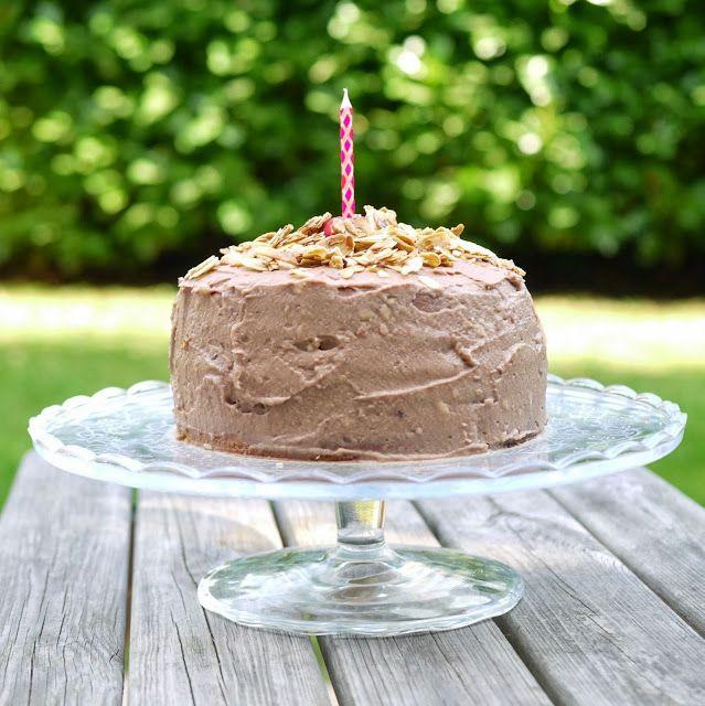 76 besten Mini-Torten Bilder auf Pinterest Mini torten, Kleine