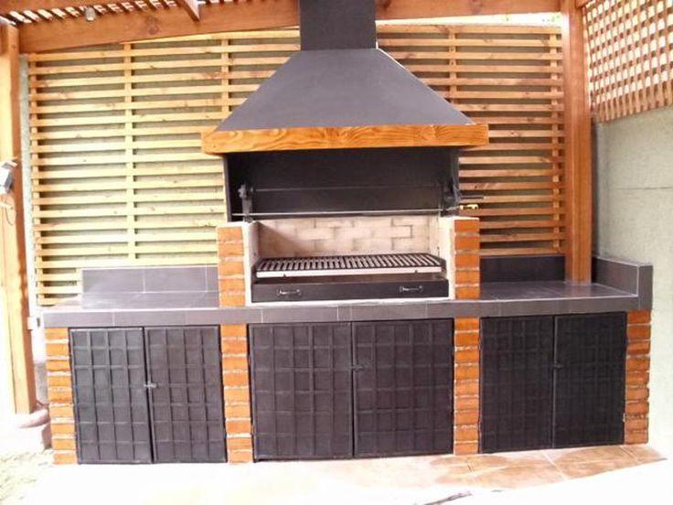 REMS, ofrece construcciones en madera, cobertizos, terrazas, estacionamientos, pergolas, quinchos, cortavistas y deck, como tambien trabajos en general.