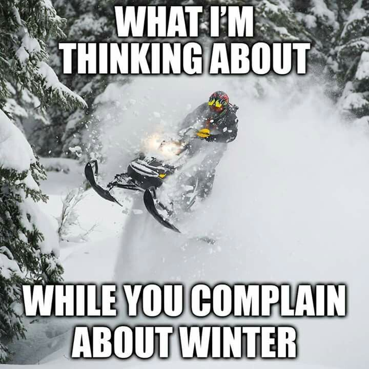 And ice racing on a dirt bike                                                                                                                                                                                 More