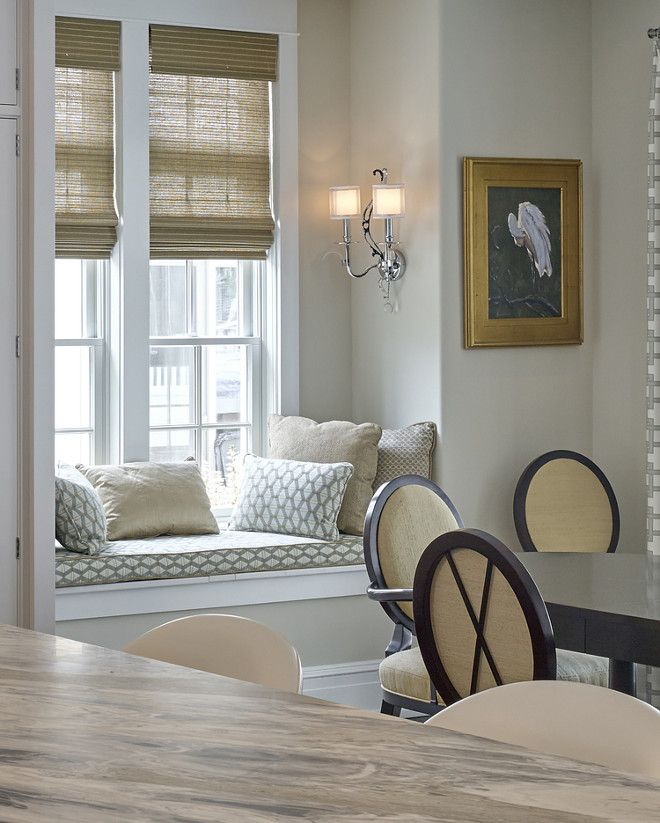 Images Of Window Seats 116 best window-seat & built-ins images on pinterest | window