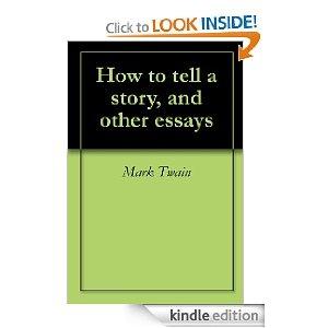 Gunsmithing how to write college essays